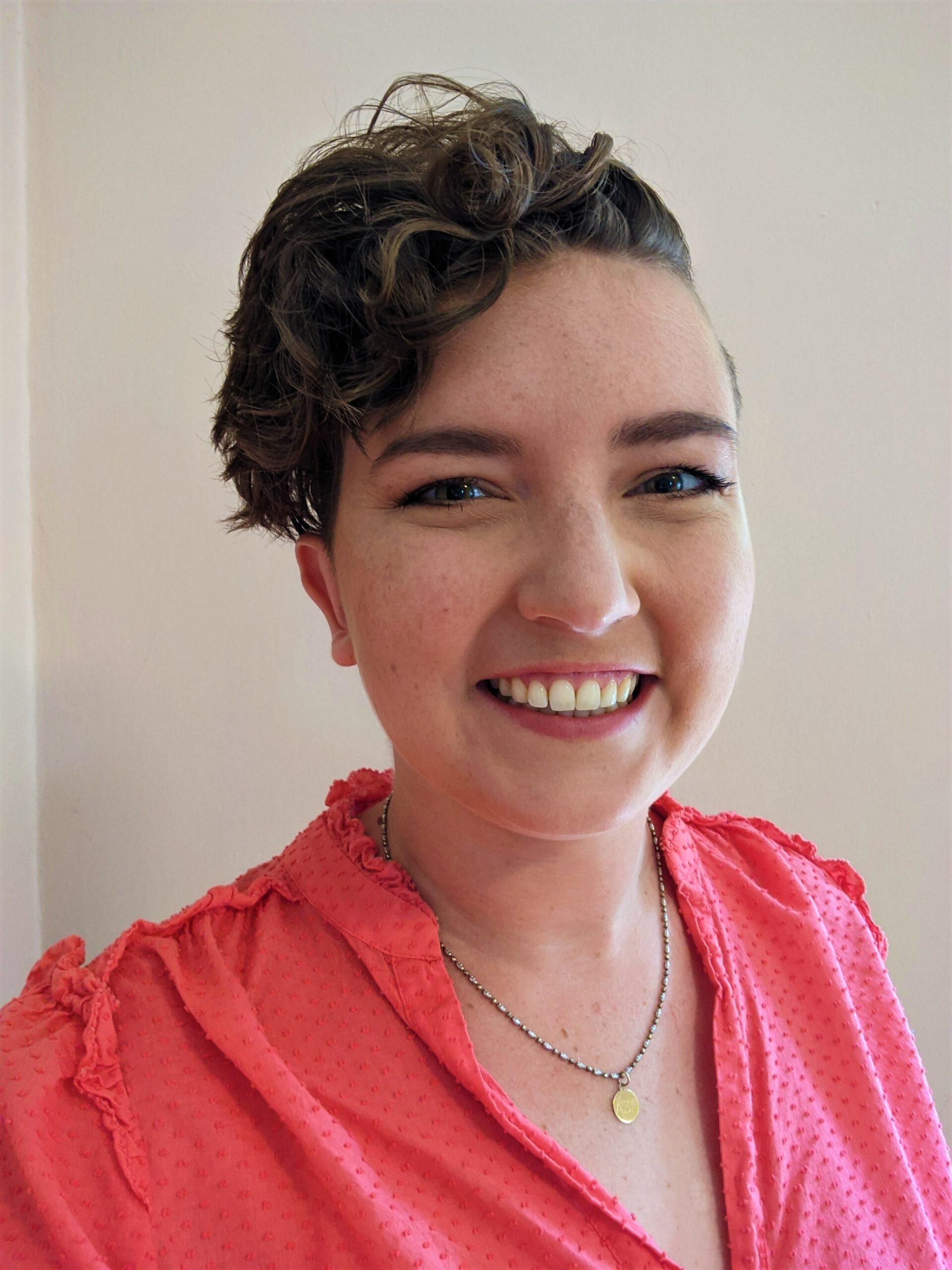 Adelaide Hurley